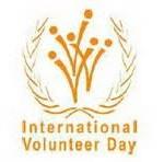 Bacauanii invitati sa fie voluntari de Ziua Internationla a a Voluntariatului
