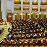 PDL a renunţat la reducerea numărului de parlamentari la 388 deoarece favoriza UDMR