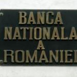 Noul Regulament BNR privind creditul ipotecar intră marţi în vigoare