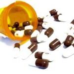 Liste de asteptare pentru bolnavii de hepatita