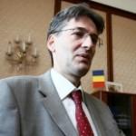 Leonard Orban este a doua propunere de comisar european