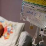 Drama bolnavilor de cancer din Romania