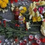 CRONOLOGIE: Personalităţile române decedate în 2011