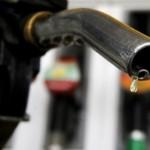 Locul unde litrul de benzină vândut de Petrom este 4,5 lei: Rep. Moldova