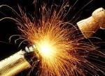 """Noaptea dintre ani, plină cu … tradiţii şi superstiţii. Cum să treci """"cu dreptul"""" în noul an"""