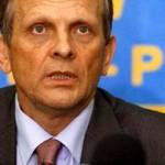 Zece organizaţii liberale au aderat, până acum, la platforma lui Stolojan