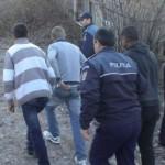 Margineni: Doi minori au pătruns de trei ori într-o zi în locuința unei femei și au sustras 750 de lei