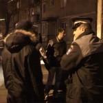 Razii de amploare, în sistem integrat, organizate de polițiști în Bacău și Onești