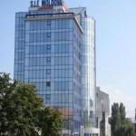 SIF MOLDOVA versus IASITEX, pentru un credit de 700.000 de euro