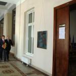 USL a depus listele candidatilor la Primaria Bacau si Consiliul Judetean