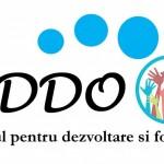 """Curs gratuit """"Imparte toleranta, nu violenta!"""", organizat de ADDO pentru profesorii din Bacau"""