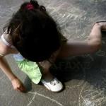 Legea adopţiei: Toate informaţiile despre copilul adoptat şi familia acestuia, păstrate cel puţin 50 de ani