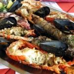 Românilor le plac mâncărurile sofisticate din ce în ce mai mult