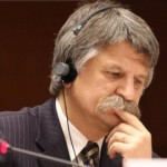 Ponta: Declaraţiile preşedintelui Parlamentului ungar sunt inacceptabile
