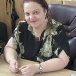 Teodora Craus este noul inspector general al ISJ Bacau