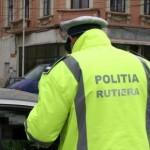 Buhusi: Conducătoare auto cercetată pentru fals, uz de fals şi conducere fără permis