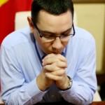 Priorităţile viitorului guvern: salariile bugetariilor şi pensiile. Astăzi Ponta va anunţa lista miniştrilor