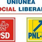 Campanie murdara marca PDL