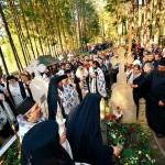 """100 de ani de la naşterea marelui duhovnic Ilie Cleopa: """"Un dar de la Dumnezeu pentru poporul român"""""""