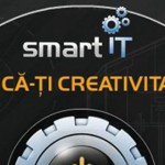 Somerii din judetul Bacau, sprijiniti de Asociatia Smart Projects sa isi infiinteze afaceri