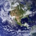 Studiu alarmant: Pământul nu ne va mai ajunge până în 2030