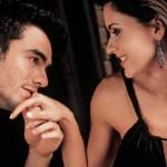Top 10 minciuni pe care bărbaţii le spun femeilor