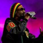 Snoop Dog, reţinut pe un aeroport din Norvegia pentru că avea asupra sa marijuana