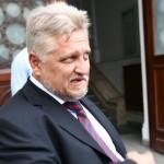 Ultima ora: Sapte ani de închisoare pentru Corneliu Iacobov!