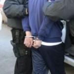 Tg. Ocna: Urmărit internaţional prins de politisti