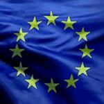 De ce doreşte UE o Românie debusolată?