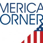 """Centrul """"American Corner"""" a fost dotat cu un sistem pentru videoconferinte"""