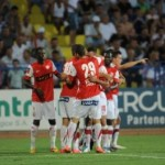 Dinamo a început sezonul în Liga I cu o victorie. A învins-o pe nou-promovata CS Turnu Severin cu 2-1