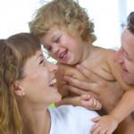 Noile reglementări ale Legii adopţiilor