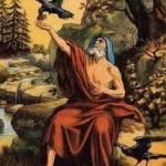Datini si obiceiuri de Sfantul Ilie