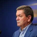 PNL: Ioan Rus l-a atacat nedemn pe Radu Stroe şi MAI şi a adus prejudicii de imagine nejustificate