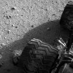 Will.i.am şi-a lansat noul single de pe Marte