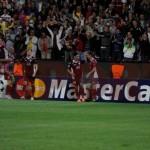 CFR- Basel 1-0