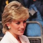 Prinţesa Diana, la 15 ani de la deces. Cine a înlocuit-o pe Lady D în inimile englezilor