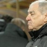 Viorel Hizo, pentru a patra oară antrenor la FC Vaslui
