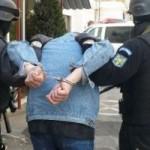 Tânăr suspect de furt calificat depistat