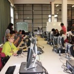 Managementul calitatii in educatie la Onesti