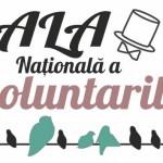 Gala Nationala a Voluntarilor