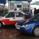Legea care prevede restituirea taxei auto incasata ilegal a intrat în vigoare. Cum îşi pot recupera şoferii banii