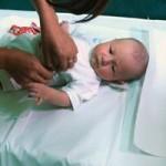 MS a solicitat expertiză de la OMS şi ECDC pentru evaluarea independentă privind vaccinarea nou-născuţilor împotriva tuberculozei