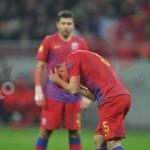 """Steaua – Stuttgart 1-5! Citat din Gigi Becali:""""Aduceti-ne echipe ca n-avem cu cine juca!"""""""