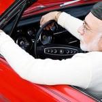 Reguli de comportament pentru şoferi şi pietoni