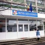 Adieri  finlandeze,  la Colegiul « Mihai Eminescu »