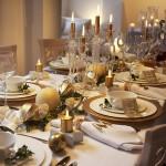 Reţete pentru Crăciun: 10 aperitive simple pentru masa de sărbătoare