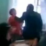 Elev de 13 ani, agresat de un profesor din comuna Nicolae Balcescu