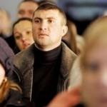 Aproape două milioane de români îşi sărbătoresc onomastica de Sfântul Ioan